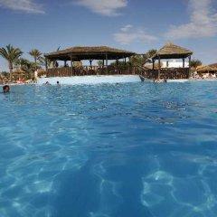 Отель Jerba Sun Club фото 5