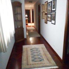 Апартаменты 104633 - Apartment in Carballo интерьер отеля фото 2