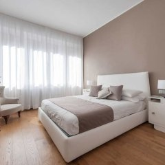 Апартаменты Pitti Palace 5 Stars Apartment комната для гостей фото 3