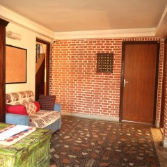 Отель Piano B&B Непал, Лалитпур - отзывы, цены и фото номеров - забронировать отель Piano B&B онлайн детские мероприятия