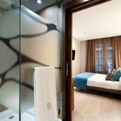Hotel Espana удобства в номере фото 2