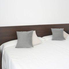 Отель Gran Hotel Don Juan Resort Испания, Льорет-де-Мар - отзывы, цены и фото номеров - забронировать отель Gran Hotel Don Juan Resort онлайн комната для гостей фото 3