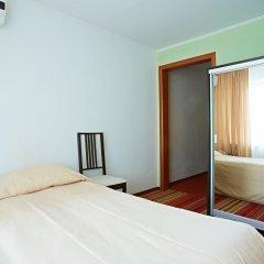 Парк Сити Отель комната для гостей