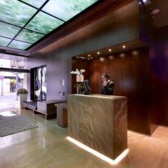 Hotel Abades Recogidas гостиничный бар