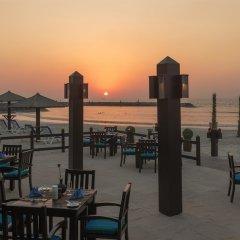 Отель Coral Beach Resort - Sharjah ОАЭ, Шарджа - 8 отзывов об отеле, цены и фото номеров - забронировать отель Coral Beach Resort - Sharjah онлайн фото 7