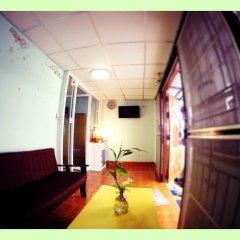 Отель Chida Guest House комната для гостей