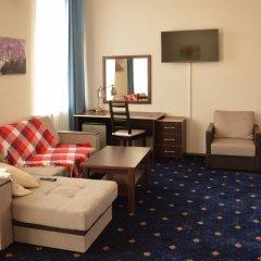 Гостиница Александр комната для гостей фото 5
