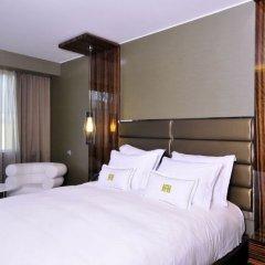 Altis Grand Hotel комната для гостей фото 3