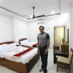 Отель Suramma Непал, Лумбини - отзывы, цены и фото номеров - забронировать отель Suramma онлайн детские мероприятия