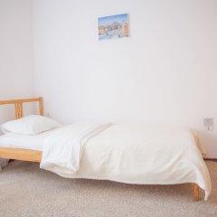 Отель Central Apartmens 3 rooms Польша, Варшава - отзывы, цены и фото номеров - забронировать отель Central Apartmens 3 rooms онлайн детские мероприятия