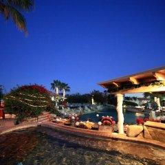 Отель Los Cabos Golf Resort, a VRI resort Мексика, Кабо-Сан-Лукас - отзывы, цены и фото номеров - забронировать отель Los Cabos Golf Resort, a VRI resort онлайн фото 10