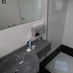 Smart Hotel Milano ванная фото 2