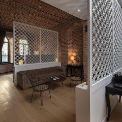 Отель Régie Ottoman Istanbul удобства в номере
