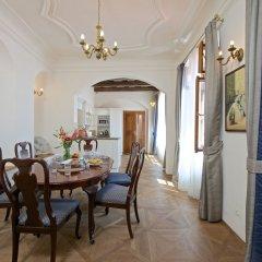 Отель Residence U Mecenáše Чехия, Прага - отзывы, цены и фото номеров - забронировать отель Residence U Mecenáše онлайн помещение для мероприятий