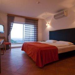 Отель Vilafoîa AL комната для гостей фото 2