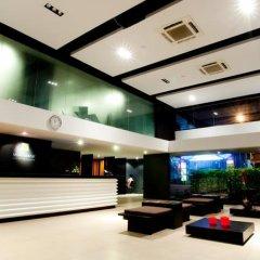 Miramar Hotel фото 3