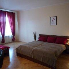 Отель Prague Centre Superior Чехия, Прага - - забронировать отель Prague Centre Superior, цены и фото номеров комната для гостей фото 4
