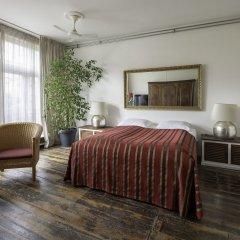 Amsterdam House Hotel комната для гостей фото 3