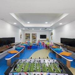 Отель Iberostar Bavaro Suites - All Inclusive детские мероприятия фото 2
