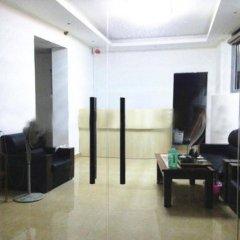 Отель Chezhan Apartment Китай, Сямынь - отзывы, цены и фото номеров - забронировать отель Chezhan Apartment онлайн интерьер отеля