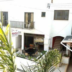 Апартаменты MilouNapa Tourist Apartments фото 2