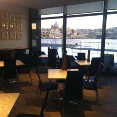 Отель Fortina Мальта, Слима - 1 отзыв об отеле, цены и фото номеров - забронировать отель Fortina онлайн питание фото 3