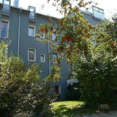 Отель Bergland Hotel Австрия, Зальцбург - отзывы, цены и фото номеров - забронировать отель Bergland Hotel онлайн фото 3