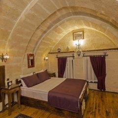 Goreme House Турция, Гёреме - отзывы, цены и фото номеров - забронировать отель Goreme House онлайн комната для гостей фото 4
