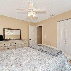 Отель Village des Pins 3645 - Two Bedroom Condo комната для гостей фото 2