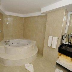 Отель Green Nature Diamond Мармарис ванная фото 2