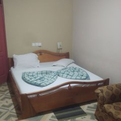 Отель Nasco Hotel Гана, Кофоридуа - отзывы, цены и фото номеров - забронировать отель Nasco Hotel онлайн фото 2