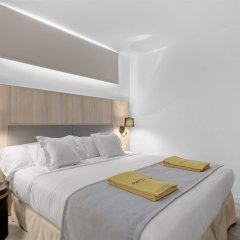 Отель Palmanova Suites by TRH комната для гостей фото 2