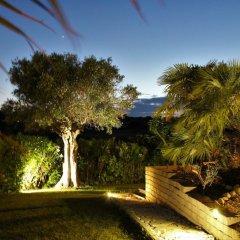 Отель B&B Antigua Потенца-Пичена фото 4