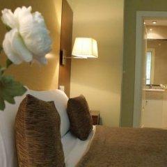 Отель Suites Barrio de Salamanca Испания, Мадрид - отзывы, цены и фото номеров - забронировать отель Suites Barrio de Salamanca онлайн спа фото 2