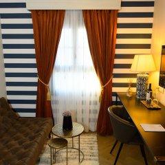 Zamarin Hotel Израиль, Зихрон-Яаков - отзывы, цены и фото номеров - забронировать отель Zamarin Hotel онлайн помещение для мероприятий