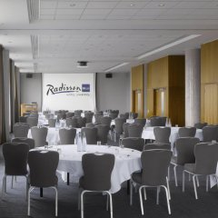 Отель Radisson Blu Hotel, Liverpool Великобритания, Ливерпуль - отзывы, цены и фото номеров - забронировать отель Radisson Blu Hotel, Liverpool онлайн помещение для мероприятий
