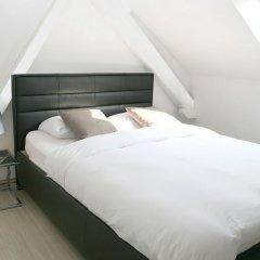 Отель VISIONAPARTMENTS Zurich Cramerstrasse комната для гостей фото 5