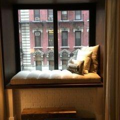 Отель 1 Hotel Central Park США, Нью-Йорк - отзывы, цены и фото номеров - забронировать отель 1 Hotel Central Park онлайн развлечения