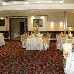 Forum Hotel (ex. Central Forum) София помещение для мероприятий
