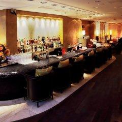 Savoy Boutique Hotel by TallinnHotels Таллин помещение для мероприятий