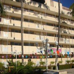 Отель Sands Acapulco Акапулько фото 7