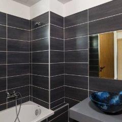 Отель Evita Resort - All Inclusive ванная