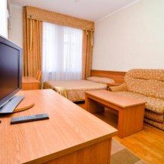 Гостиница Altyn Dala Казахстан, Нур-Султан - отзывы, цены и фото номеров - забронировать гостиницу Altyn Dala онлайн комната для гостей фото 4