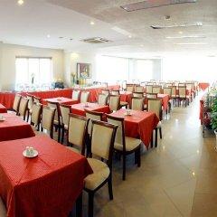 Starlet Hotel Nha Trang фото 6