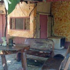 Отель Coco cabañas Гондурас, Тела - отзывы, цены и фото номеров - забронировать отель Coco cabañas онлайн фото 3