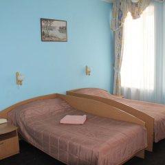 Отель Веста Екатеринбург комната для гостей фото 2