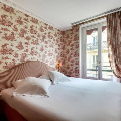 villa eugenie paris france zenhotels rh zenhotels com