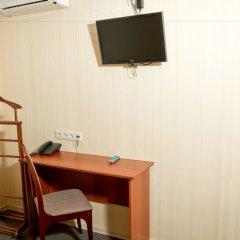Гостиница AMAKS Центральная удобства в номере фото 6
