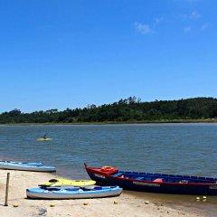 Отель Obidos Lagoon Wellness Retreat фото 2