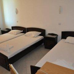 Отель Perla Болгария, Равда - отзывы, цены и фото номеров - забронировать отель Perla онлайн